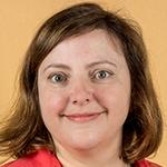 Anja Engelhardt