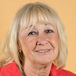 Christine Kraus