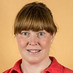 Diana Willert