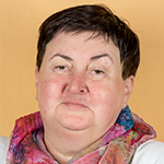 Dipl.-Med. Birgit Burkhardt