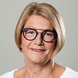 Dipl.-Med. Birgit Breitmeier