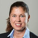 Liane Kreitlow