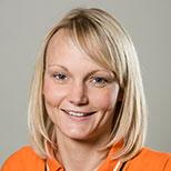 Catharina Harand