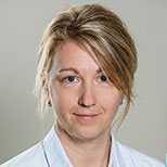 Manuela Zirpins-Ecke